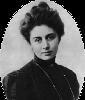 Мария Фёдоровна Андреева