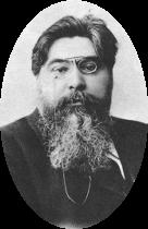 Амфитеатров А. В.