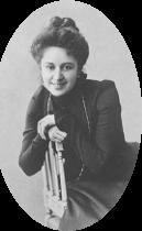 Андреева М. Ф.