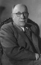 Деборин А. М.