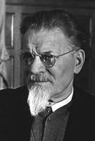 Калинин М. И.