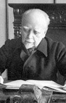 Кржижановский Г. М.