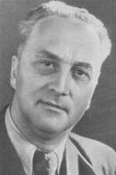 Кузнецов Е. М.