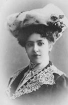 Лилина М. П.