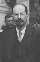 Луначарский А. В.