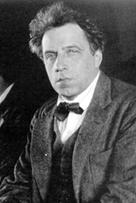 Мейерхольд В. Э.