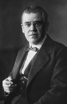 Москвин И. М.