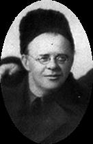 Накоряков Н. Н.