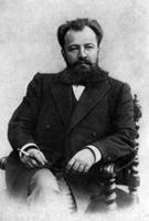 Немирович–Данченко В. И.