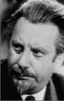 Петрейков Л. М.