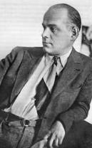 Петров Н. В.