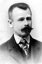 Соколов В. Н.
