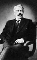 Станиславский К. С.