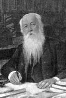 Стасов В. В.