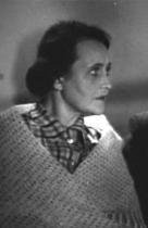 Степанова Г. Д.