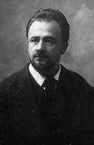 Сулержицкий Л. А.